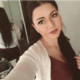 Sahra Z.