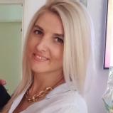 Sanja S.