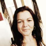 Anika J.