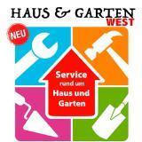 Haus & Garten West