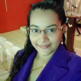 Tania Maribel H.