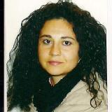 Lidia P.