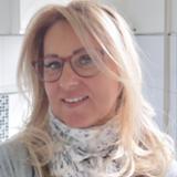 Marianna M.