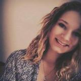 Laura-Joline B.