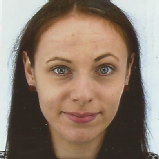 Karolina K.
