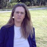 Sigrid Veronika H.