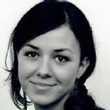 Martina R.