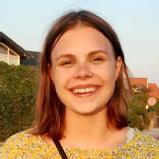 Katrine G.