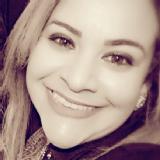 Fabiana T.