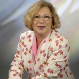 Julia J.