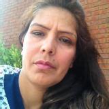 Fawzia E.