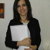 Lusine M.