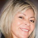 Rossana B.