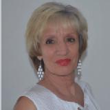 Miriam S.