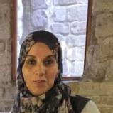 Saliha M.