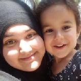 Yasmina E.