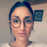 Loubna A.