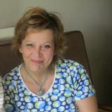 Katarína N.