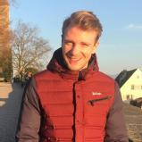 Laakirchen Suche Dating Graz Mariatrost