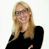 Tatjana H.