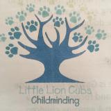 Little Lion Cubs Childminding