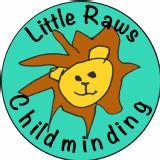 Little Raws Childminding