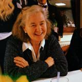 Dorothee K.
