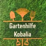 GaLaBau Paradiesos / Einzelunternehmer