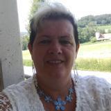 Claudia H.