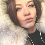 Alessia K.