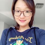 Xiaojie H.