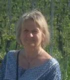 Residenz zum Kennenlernen - Seniorenresidenz Bad Vslau