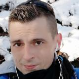 Kontaktanzeigen Mureck | Locanto Dating Mureck