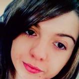 Lea R.