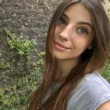 Lucia S.
