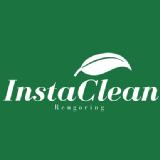 Instaclean IVS