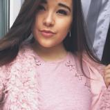 Chantal L.