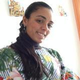 Riane S.