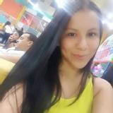Samira B.