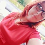 Celina K.