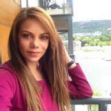 Andreza Kariny S.