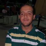 Khaled S.