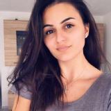 Juljana M.