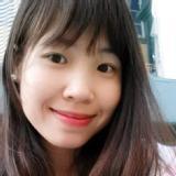 Thi Huyen Trang N.