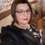Jasminka B.