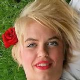 Ann Katrin G.