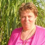Birgit H.