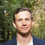 Bernhard O.