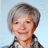 Annemarie M.