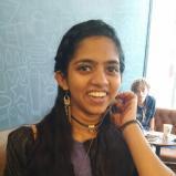 Aarushi M.